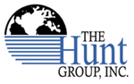 Hunt Group Logo
